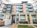 R2245205 - 309 - 2565 Maple Street, Vancouver, BC, CANADA