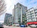 R2245260 - 305 - 159 W 2nd Avenue, Vancouver, BC, CANADA