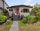 R2242634 - 19 E 39 AVENUE, Vancouver, BC, CANADA