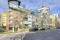 106 - 1485 W 6th AvenueVancouver