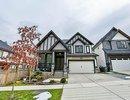 R2245377 - 5944 139 Street, Surrey, BC, CANADA