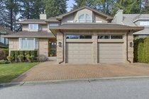 2475 Berton PlaceNorth Vancouver