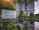 R2245810 - 2308 - 7325 Arcola Street, Burnaby, BC, CANADA