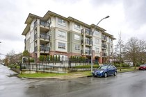 304 - 2342 Welcher AvenuePort Coquitlam