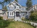 R2246137 - 3825 W 39th Avenue, Vancouver, BC, CANADA