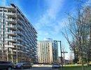 R2246087 - 1902 - 5782 Berton Avenue, Vancouver, BC, CANADA