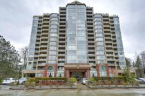 604 - 1327 E Keith RoadNorth Vancouver