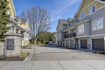 8 - 7171 Steveston HighwayRichmond