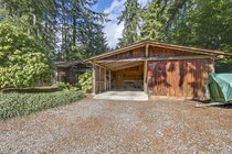 2540 Boswell AvenueNorth Vancouver