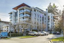301 - 5958 Iona DriveVancouver