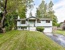 R2246391 - 9086 146a Street, Surrey, BC, CANADA