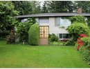 R2246439 - 7549 Wiltshire Drive, Surrey, BC, CANADA