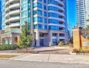 R2246463 - 1201 - 6659 Southoaks Crescent, Burnaby, BC, CANADA