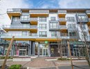 R2246868 - 305 - 8580 River District Crossing, Vancouver, BC, CANADA