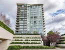 R2246695 - 701 - 5068 Kwantlen Street, Richmond, BC, CANADA