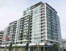 R2247008 - 808 - 7988 Ackroyd Road, Richmond, BC, CANADA