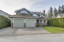2468 Berton PlaceNorth Vancouver