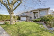 8560 Elsmore RoadRichmond