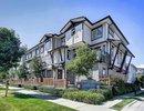 R2247195 - 48 - 19433 68 Avenue, Surrey, BC, CANADA