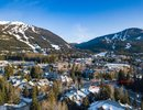 R2247265 - 38 - 4385 Northlands Boulevard, Whistler, BC, CANADA