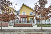 3152 Pierview CrescentVancouver