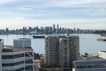 1204 - 155 W 1st StreetNorth Vancouver