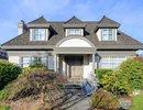 R2247708 - 6825 Granville Street, Vancouver, BC, CANADA