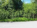 R2246147 - 4407 Sparks Street, Terrace, BC, CANADA