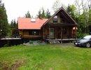 R2249965 - 1042 Farkvam Road, Terrace, BC, CANADA