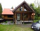 R2287137 - 1042 Farkvam Road, Terrace, BC, CANADA