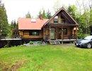 R2313203 - 1042 Farkvam Road, Terrace, BC, CANADA