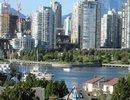 R2245847 - 1153 W 7TH AVENUE, Vancouver, BC, CANADA