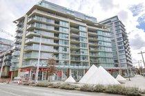 907 - 88 W 1st AvenueVancouver