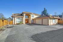 8231 Mowbray RoadRichmond