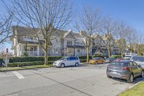 112 - 365 E 1st StreetNorth Vancouver