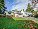 R2221449 - 17340 60A AVENUE, Surrey, BC, CANADA