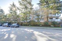401 - 1066 E 8th AvenueVancouver