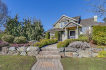 15903 Collingwood CrescentSurrey