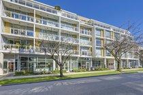 215 - 1635 W 3rd AvenueVancouver