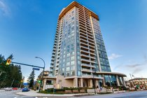 2606 - 3093 Windsor GateCoquitlam