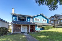 4931 Woodsworth StreetBurnaby