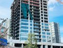 - 1000 Quayside Drive, New Westminster, BC, CANADA