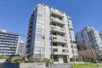 302 - 1485 Duchess AvenueWest Vancouver