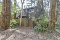 2070 Purcell WayNorth Vancouver
