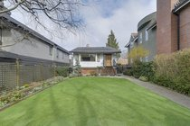 3933 W 32nd AvenueVancouver