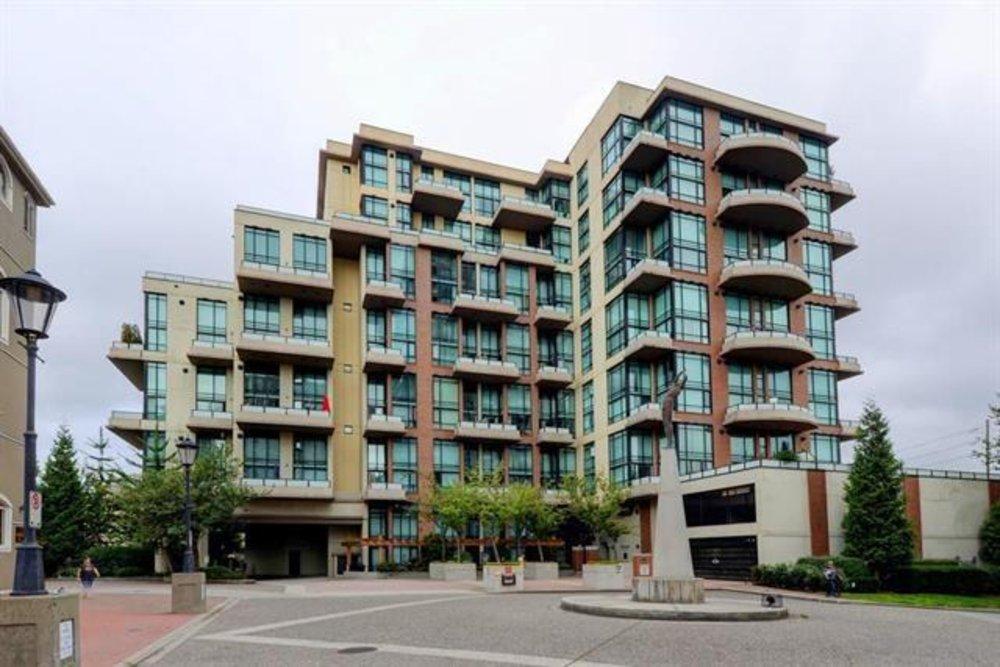 Featured Properties Steve Davis Park Georgia Realty