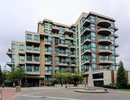 R2248706 - 414 - 10 Renaissance Square, New Westminster, BC, CANADA