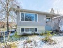R2241492 - 2606 Keith Drive, Vancouver, BC, CANADA