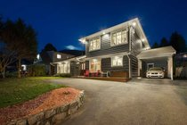 4212 Highland BoulevardNorth Vancouver