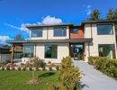 R2249097 - 108 W Braemar Road, North Vancouver, BC, CANADA